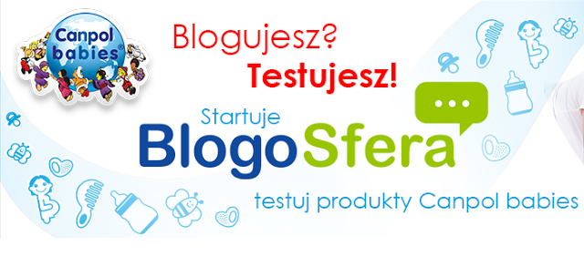 blogosfera-canpol-edycja-czerwcowa-blogujesztestujesz
