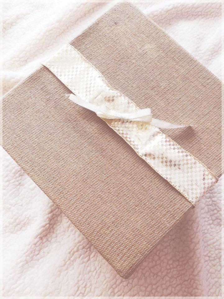 prezent-idealny-dla-mezczyzny-wiem-gdzie-znalezc-wyjatkowy-personalizowany-prezent-na-kazda-okazje