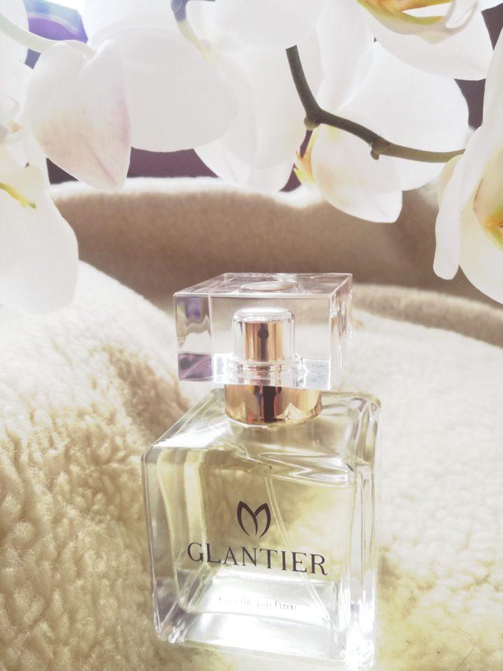 perfumy-co-to-takiegojak-powstajajak-wybrac-te-idealne-moj-typ-glantier-511