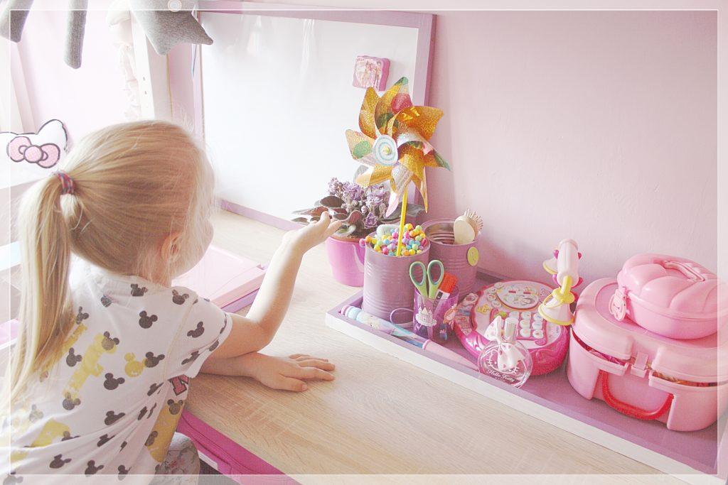 mieszkanko-w-blokach-a-wymarzony-pokoj-dla-dziecka-czyli-wlasne-krolestwo-liliany