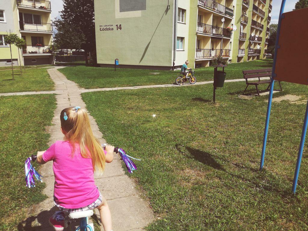 krec-kilometry-po-technologie-kampania-trwa-do-30-wrzesnia-rowery-w-ruch