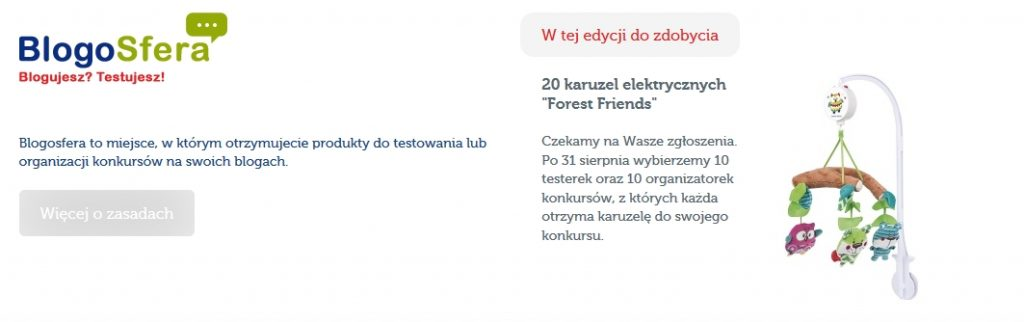juz-jest-juz-ruszyla-36-edycja-blogujesztestujesz-z-marka-canpol-babies