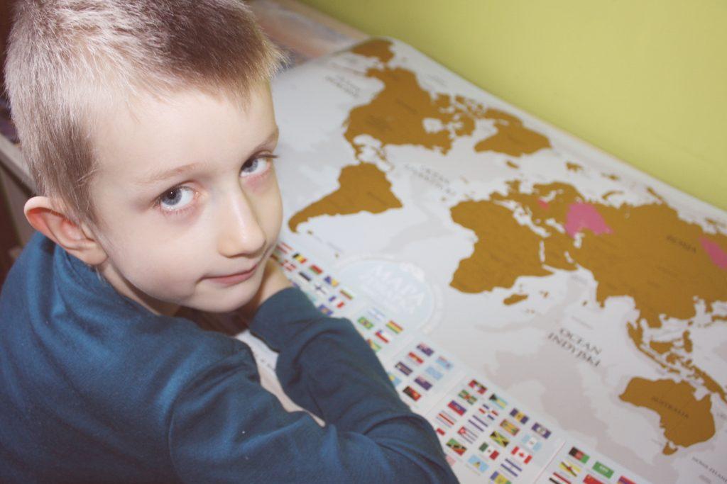 mapa-zdrapka-czyli-jak-zarazic-dziecko-geografia-konkurs