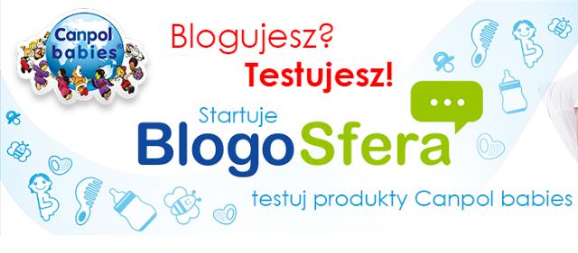 43-edycja-blogujesz-testujesz-wystartowala